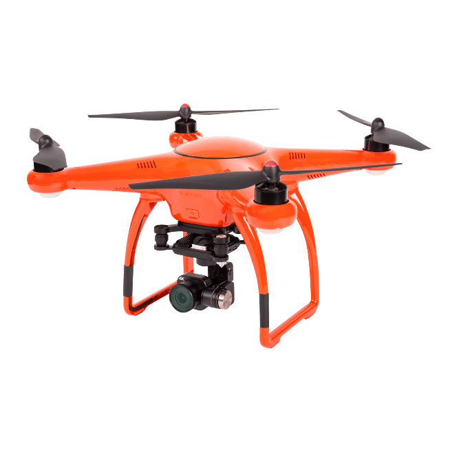 best personal drones with Drone Market on 4 Surprising Uses Civil Drones further China Soldier Carrying Drone moreover 10 Best Worst Technology Products Gadgets 2016 also Hover Board The New Way To Travel And 10 Reasons Why It Is So Popular moreover Detail.