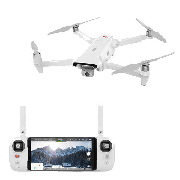 Low Price Drones-Drones sales and Global Drone Price Comparison