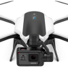 Karma Drone Main