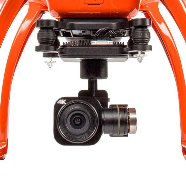 X Star Premium Drone Best Price From Drone Marker