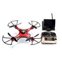 JJRC H8D H8DH New Version Upgraded