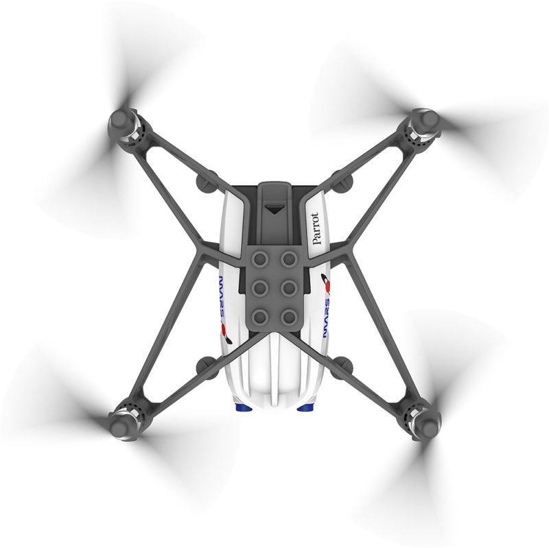 drone autopilot comparison