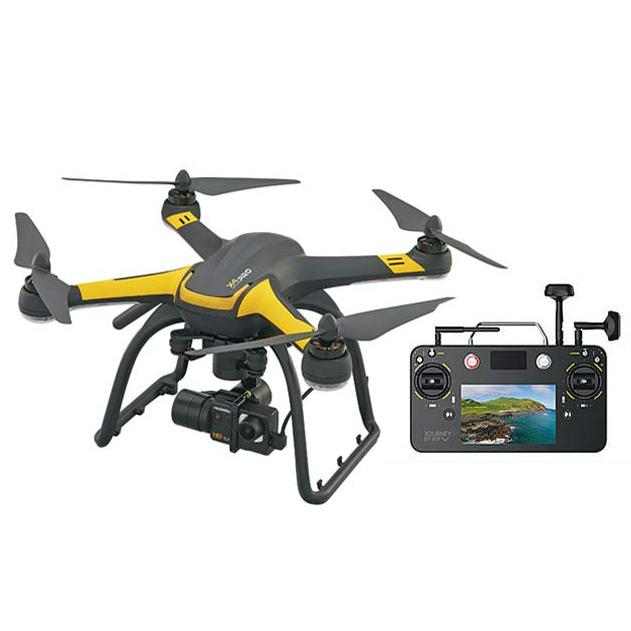 parrot drone uk with Hubsan X4 Pro H109s High Edition on 183415091160 likewise 183415129288 additionally Largest Drones For Sale besides Dji Phantom 4 Review Drone That Wont Crash Into Things 3637504 likewise Watch.