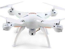 Syma-X5SW-Quadcopter
