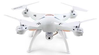 Syma X5SW Quadcopter