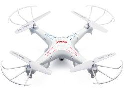 SYMA X5C-1 New Version