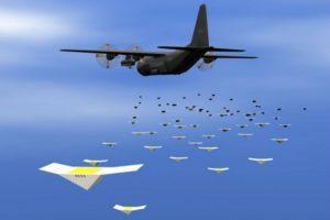 DroneSwarm1200x800490x327 300x200
