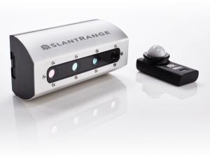 Slantrage1