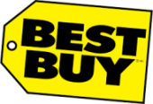 Drone Parts/Batteries/Bags/Remotes/Gimbals from BestBuy