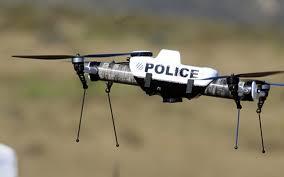 police dronejpg
