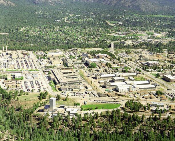 1024px Los Alamos aerial view e1513708941868