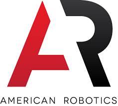 americanrobotics