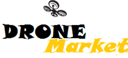 drone market 1