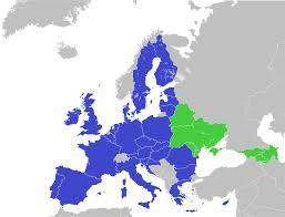 eu partnership