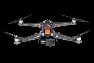 halo drone 1 1