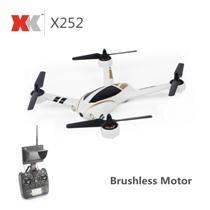 XK X252