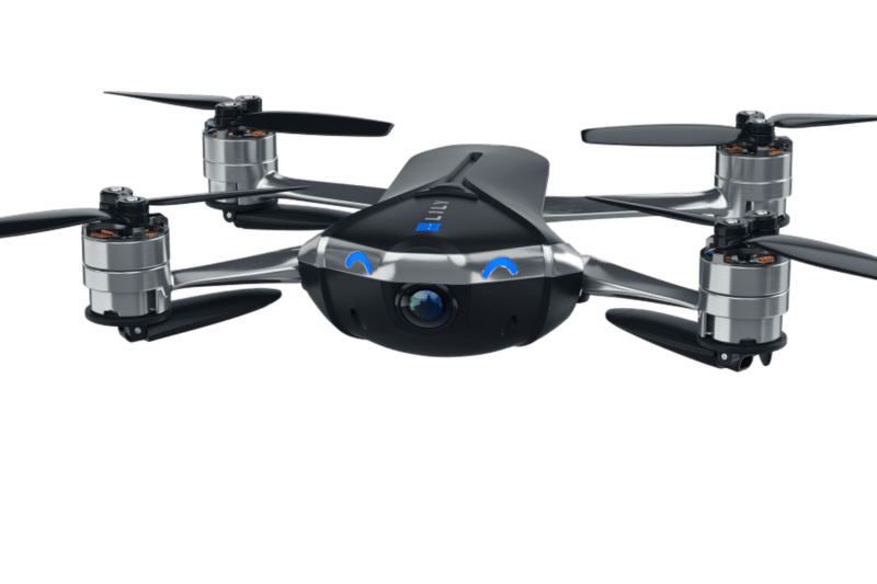 bebop drone with Lily Drone Next Gen Reinvented on Drone Fishing How To Catch Fish With Your Drone in addition 251087 prise En Main Du Parrot Bebop Drone Drone Android  patible Realite Virtuelle together with AdkGHU04 in addition Sintra Portugal also Mac Boa Viagem Niteroi Rj.