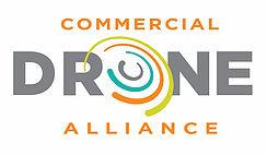 Commercial Drone Alliance 2