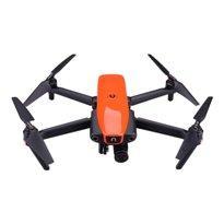 Evo - Autel Robotics Drone