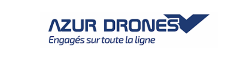 azur drones 1