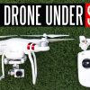 DJI Phantom 3 Typical Evaluation Best Drone Under 500