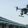 DJI joins Memphis associates in FAA drone pilot plan