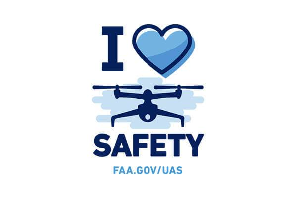 Drone Stakeholders Will Aid the FAA Develop the Leisure Drone