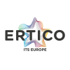 ERTICO Drones and the Web of Mobility