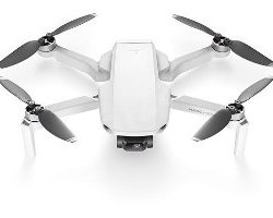 Dji Mavic Mini Drone