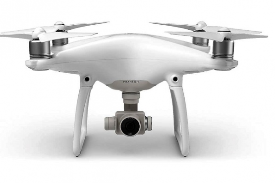 Dji Phantom 4 Standard Best Price From Drone Market